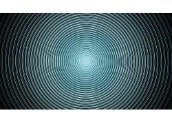 抽象,圈,光学错觉,数字艺术40326图片
