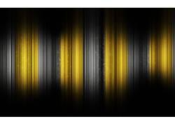 抽象,光谱,质地95620