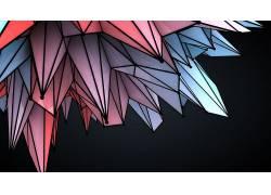抽象,数字艺术110554