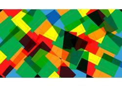 抽象,数字艺术122478