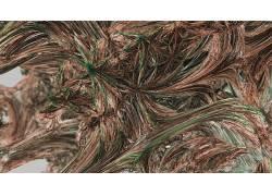 抽象,数字艺术144091