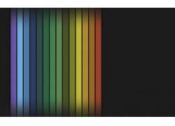 抽象,垂直线,极简主义363855