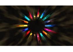 抽象,华美,数字艺术,艺术品157289