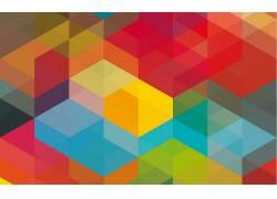 抽象,华美,数字艺术113367