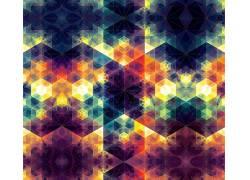 安迪吉尔摩,抽象,几何,模式336922