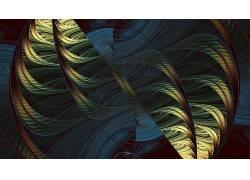 抽象,数字艺术45332