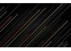 抽象,对角线,线,极简主义,数字艺术482639