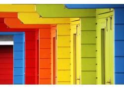 抽象,极简主义,建筑366748