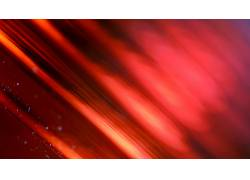 抽象,灯火,数字艺术90237