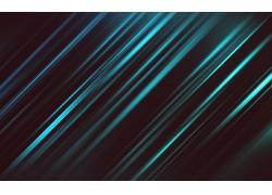 抽象,黑暗,数字艺术,线169280