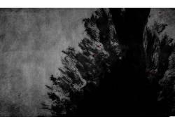 抽象,黑暗,艺术品111196