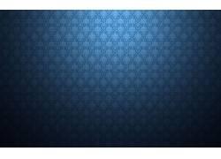 抽象,蓝色,模式,质地163934