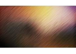 抽象,线,华美,简单,简单的背景,极简主义,数字艺术13060