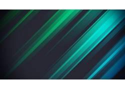抽象,线,数字艺术,形状13122