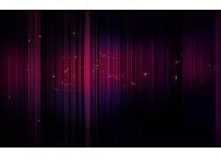 抽象,线,数字艺术13065