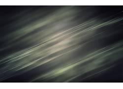 抽象,线,灰色,艺术品,数字艺术169320
