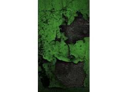 抽象,绿色,质地,模式,数字艺术,艺术品,破解237042