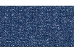 抽象,模式450789