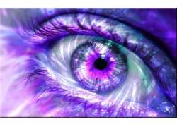 抽象,眼睛,数字艺术153326