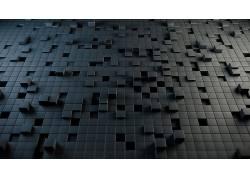 抽象,模式,3D139898