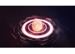 抽象,科幻小说,宇宙,明星370432图片