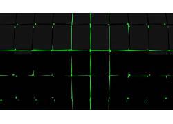 抽象,科幻小说,平面设计,绿色,黑色408375图片