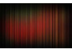 抽象,质地,线,极简主义,数字艺术84293