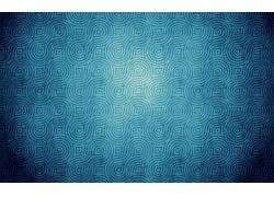 抽象,模式,蓝色,质地163729
