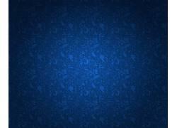 抽象,模式,蓝色163750