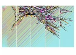 抽象,贾斯汀马勒115075