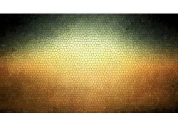 抽象,简单,极简主义,艺术品,质地230628
