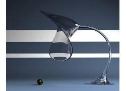 抽象,艺术品,平面设计,向量,灯,透明背景383508