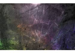 抽象,金属,刮62288图片