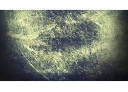 抽象,金属,极简主义,艺术品,垃圾3983
