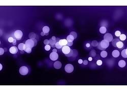 紫色,抽象,背景虚化,数字艺术,形状,模糊15066