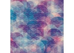 西蒙C.页,圈,抽象,模式,几何164242