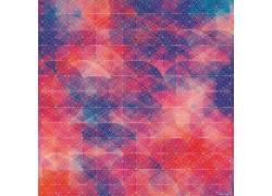 西蒙C.页,抽象,模式,几何164245