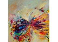 绘画,抽象,艺术品70561