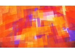 数字艺术,抽象,华美21756