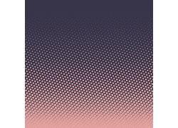 质地,简单,点,抽象630637