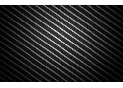 白色,条纹,极简主义,抽象,质地57586图片