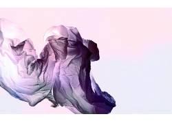 白色背景,简单的背景,粉,白色,质地,抽象177301