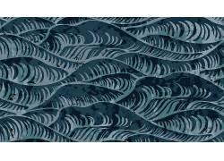 数字艺术,抽象,模式,CGI,波浪408053