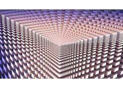 迷幻,抽象,几何650145