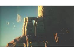 科幻小说,空间,未来,抽象,星球大战,市638669图片