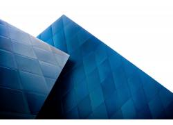 摄影,建筑,抽象,蓝色,天空384001