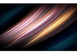 模式,抽象,形状,华美,数字艺术60563