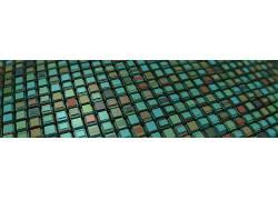 模式,抽象,程序生成,3D,Mandelbulb 3D,立方体,几何165218
