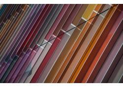 摄影,抽象,艺术品,玻璃382433图片