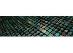 模式,抽象,程序生成,3D,Mandelbulb 3D,立方体165226